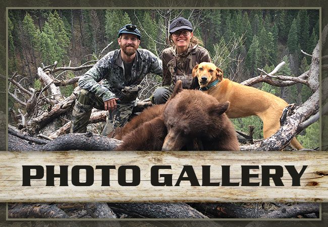 Ready Outfitters Photo Galleries